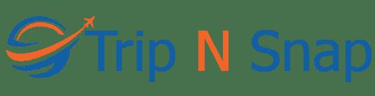 trip-N-snap